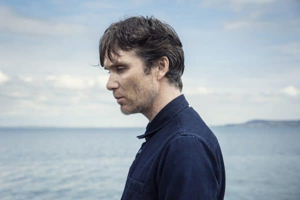 Cillian Murphy – The Guardian